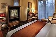 Новый отель предложит своим гостям роскошный отдых. // agoda.net