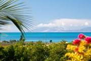 Монтсеррат - территория в гряде Малых Антильских островов. // iStockphoto