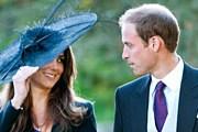 Свадьба принца Уильяма и Кэтрин Миддлтон – долгожданное событие. // PA