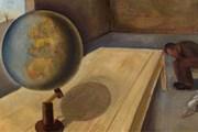 Музей основан, чтобы увековечить память о жертвах нацизма. // yadvashem.org