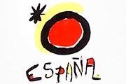 Turespaña будет знакомить туристов с Испанией через социальные сети.