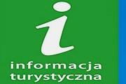 В Польше появится новая система туристической информации. // wiadomosciwalbrzyskie.pl