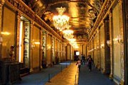 Один из интерьеров дворца // imgpe.trivago.com