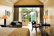 Новый отель начал принимать гостей. // tati-vacances.com