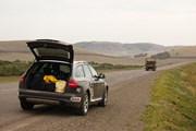 В России есть хорошие дороги. // apex.ru