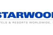 Отели Starwood предлагают скидки.