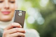 Смартфоны приносят все больше пользы туристам. // iStockphoto