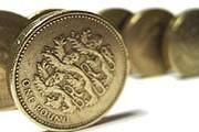 В Великобритании ожидается рост цен. // iStockphoto