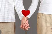 Романтические выходные в Европе – по доступным ценам. // iStockphoto