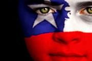 Чили стала безвизовой для россиян. // iStockphoto
