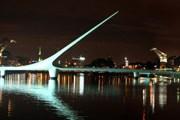 58,3% гостей страны целенаправленно выбирают Буэнос-Айрес. // iStockphoto