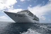 Seven Sea Mariner откроет круизный сезон - 2011 на Бермудах. // avidcruiser.com