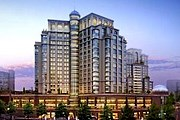 Новый отель предложит своим гостям эксклюзивный сервис. // traveler.fivestaralliance.com