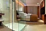 Отели предложат современный дизайн и высокий уровень сервиса. // egospodarka.pl
