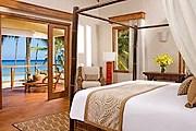 Отель Zoëtry Agua признан одним из лучших. // tripadvisor.com