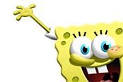 Губка-Боб и другие герои телеканала Nickelodeon – в новом парке развлечений. // nickelodeonland.co.uk