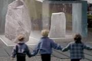 Макет витрин, которые могли бы спасти камни. // Heritage Agency of Denmar