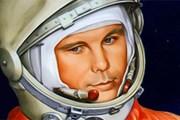 Туристы смогут узнать все о жизни Гагарина. // gagarin-polet50.ru