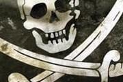 Реальные вещи пиратов можно увидеть на выставке в Денвере. // eturbonews.com