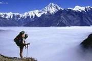 Все больше туристов посещает Эверест. // Eturbonews