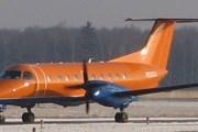 """""""Регион-авиа"""" больше не летает. // Travel.ru"""