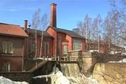 Музей находится по адресу: Viikintie 1. // helsinki.ru