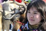 Якутский туризм делает ставку на традиционную культуру. // rian.ru
