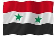На юге Сирии пока неспокойно.