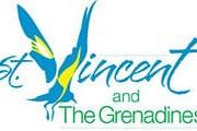 Сент-Винсент и Гренадины получили новый туристический логотип. // eturbonews.com