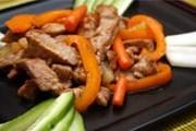 Туристов ждет знакомство с настоящей китайской кухней. // foodclub.ru