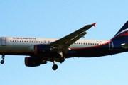 Авиакомпании продолжают поднимать цены. // Travel.ru