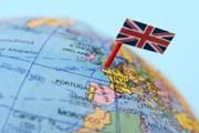 Затягивать с подачей документов на визу в Британию не следует. // iStockphoto