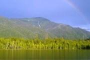 Байкал ждет помощников. // greatbaikaltrail.org/