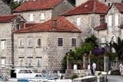 Котор - один из самых живописных городов Черногории. // tripadvisor.com