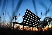 В Болгарии появилась самая длинная скамейка. // liveinternet.ru