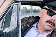 """Власти Москвы отказываются регулировать тарифы на такси. // Кадр из фильма """"Бриллиантовая рука"""""""