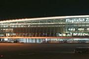Аэропорт Цюриха // Airliners.net