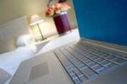 Бесплатный Wi-Fi сэкономит постояльцам деньги. // Alamy