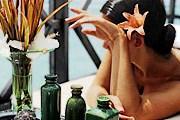 По желанию гостей spa-процедуры проведут в номере. // center-wellness.ru