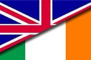 Британская виза дает право на въезд в Ирландию // Travel.ru