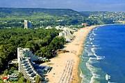 Цены на отдых в Болгарии не изменились. // mztour.ru