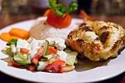Кулинарные традиции Белиза собраны на одном сайте. // travelbelize.org/savorbelize