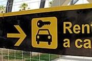 В Турции - самая низкая стоимость проката автомобилей. // valencia-tourist-guide.com