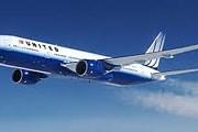 Постоянный пассажир United Airlines налетал 10 миллионов миль. // securitylab.ru