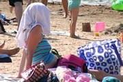 Прибалтика - отличное направление курортного отдыха. // yle.fi