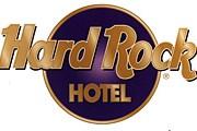 Hard Rock Hotel в Панаме откроется в конце 2011 года.