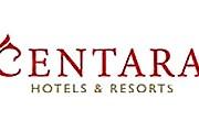 Оба отеля принадлежат группе Centara Hotels & Resorts.