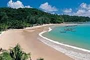 Пхукет – рай или опасный остров? // bestbeachthailand.com