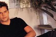 Рики Мартин - знаменитый уроженец Пуэрто-Рико. // peoples.ru