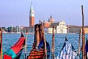 В Венеции туристам придется платить налог за пребывание в городе. // citypictures.org